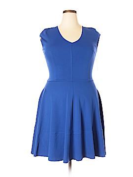 Bar III Casual Dress Size XXL