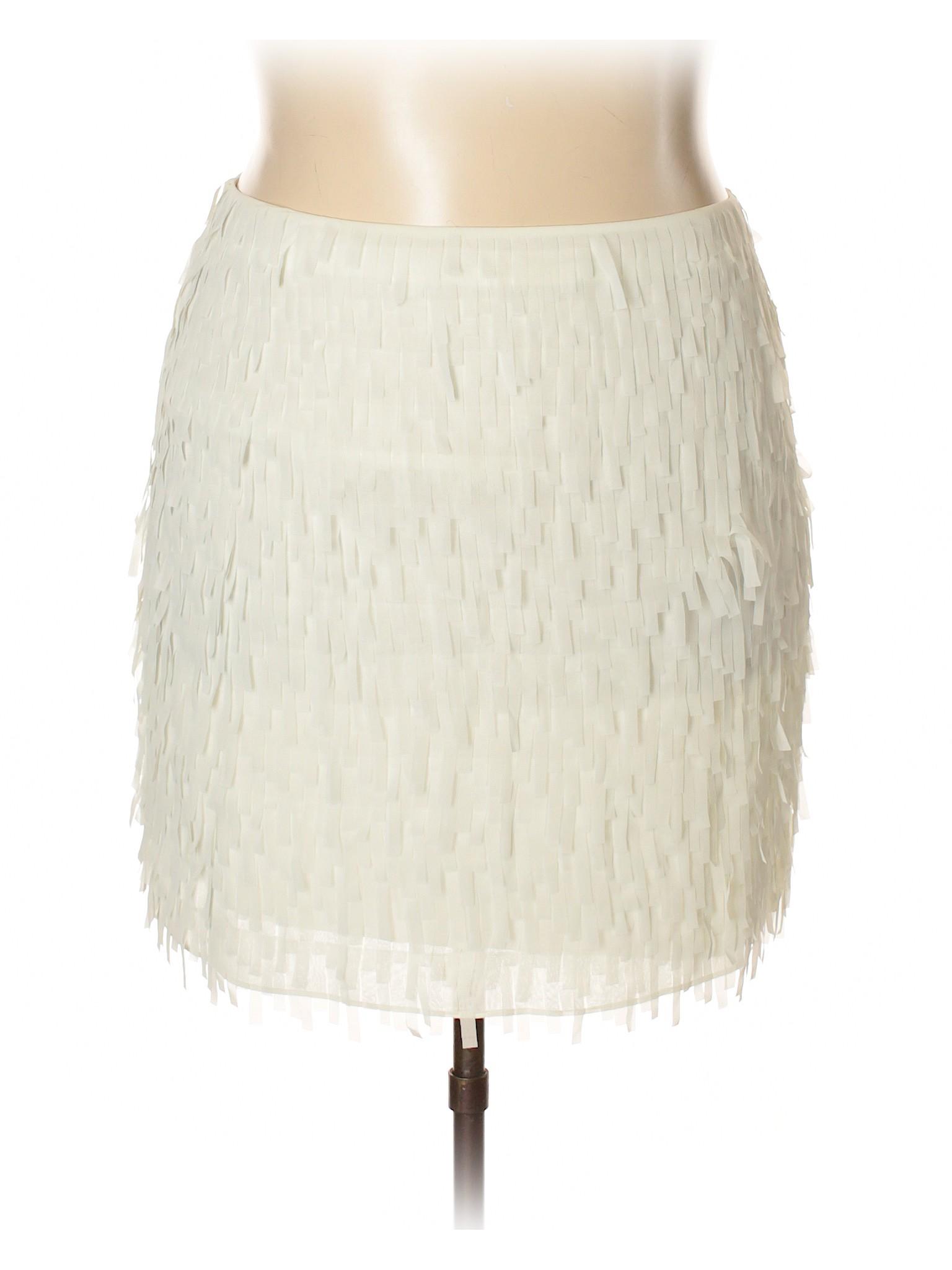 Casual Casual Boutique Taylor Skirt Taylor Boutique Ann Ann g6qYzvgw