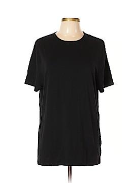 Autograph Short Sleeve T-Shirt Size XL