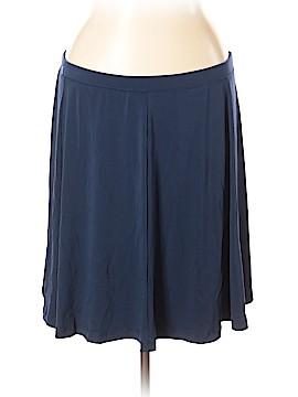 Avenue Active Skirt Size 18 - 20 Plus (Plus)