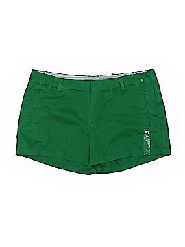 Jcpenney Khaki Shorts Size 16