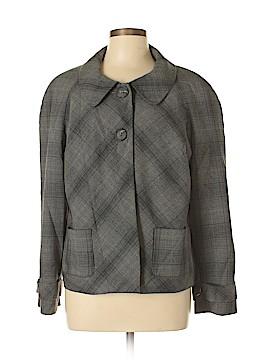 East 5th Jacket Size XL