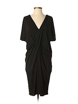 Lanvin Casual Dress Size 38 (IT)