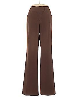 M.S.S.P. Dress Pants Size 2