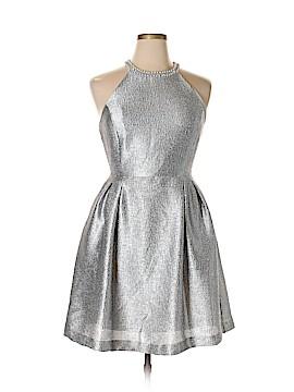 Jennifer Lopez Cocktail Dress Size 12