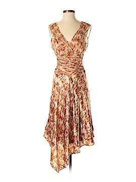 Donna Ricco Casual Dress Size 6