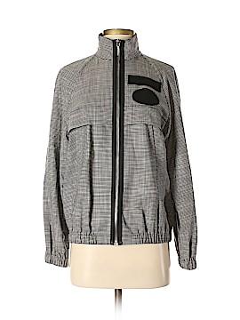 Alexander Wang Wool Coat Size 0