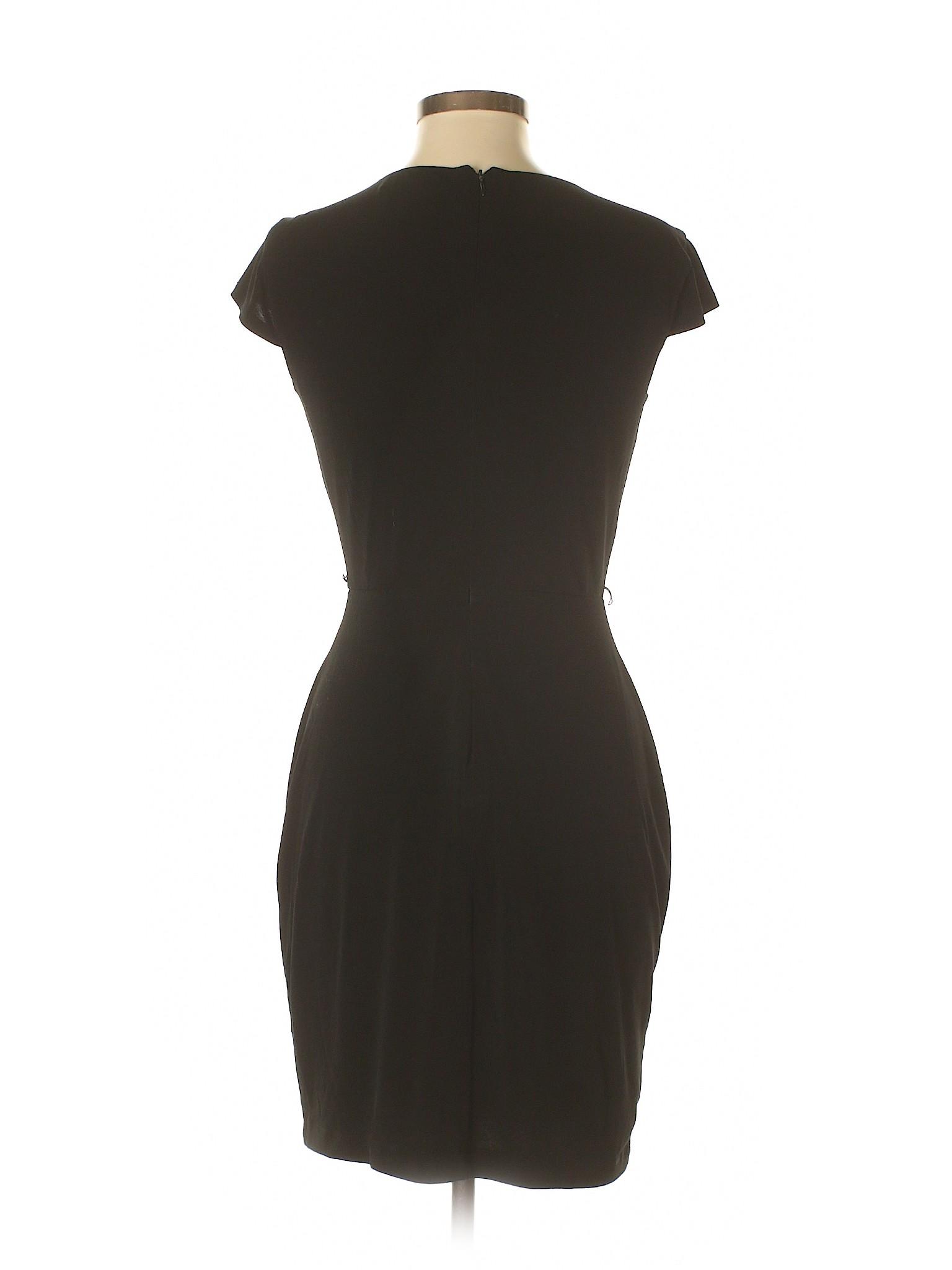 winter Dress Boutique Casual Calvin Klein Zfq0O