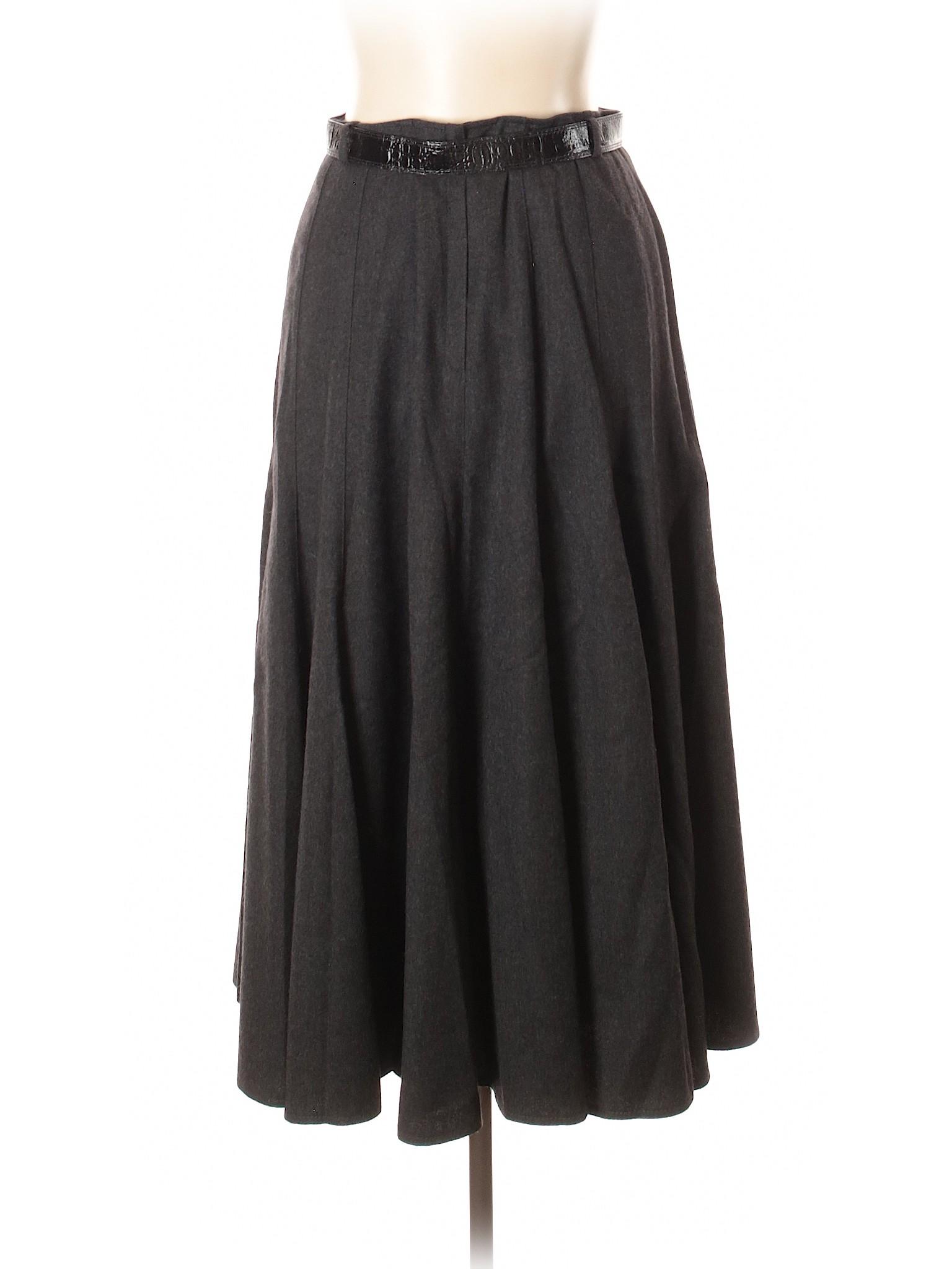 Wool Skirt Boutique Skirt Boutique Skirt Wool Skirt Wool Skirt Boutique Wool Wool Boutique Wool Boutique Skirt Boutique RwCPqxBSR