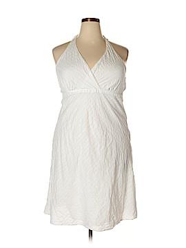 Studio 1940 Casual Dress Size 18 (Plus)
