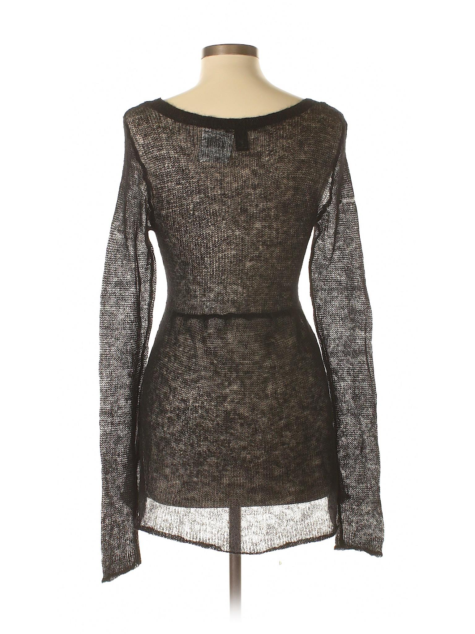 Brand Winter Boutique Dress Lucky Casual wHExxv6W