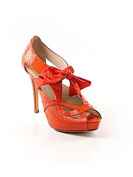 Escada Heels Size 38 (EU)