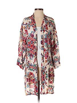 Patrons of Peace Kimono Size S