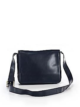 Laura Ashley Crossbody Bag One Size