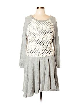 Lilis Closet Casual Dress Size L