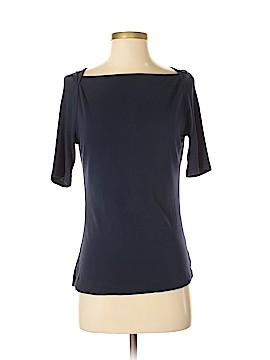 Talbots Short Sleeve T-Shirt Size S