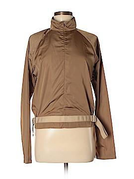 Jil Sander Jacket Size 38 (EU)