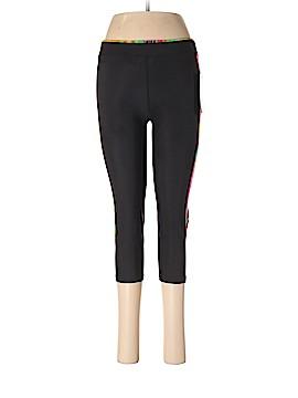 Skins Active Pants Size XL
