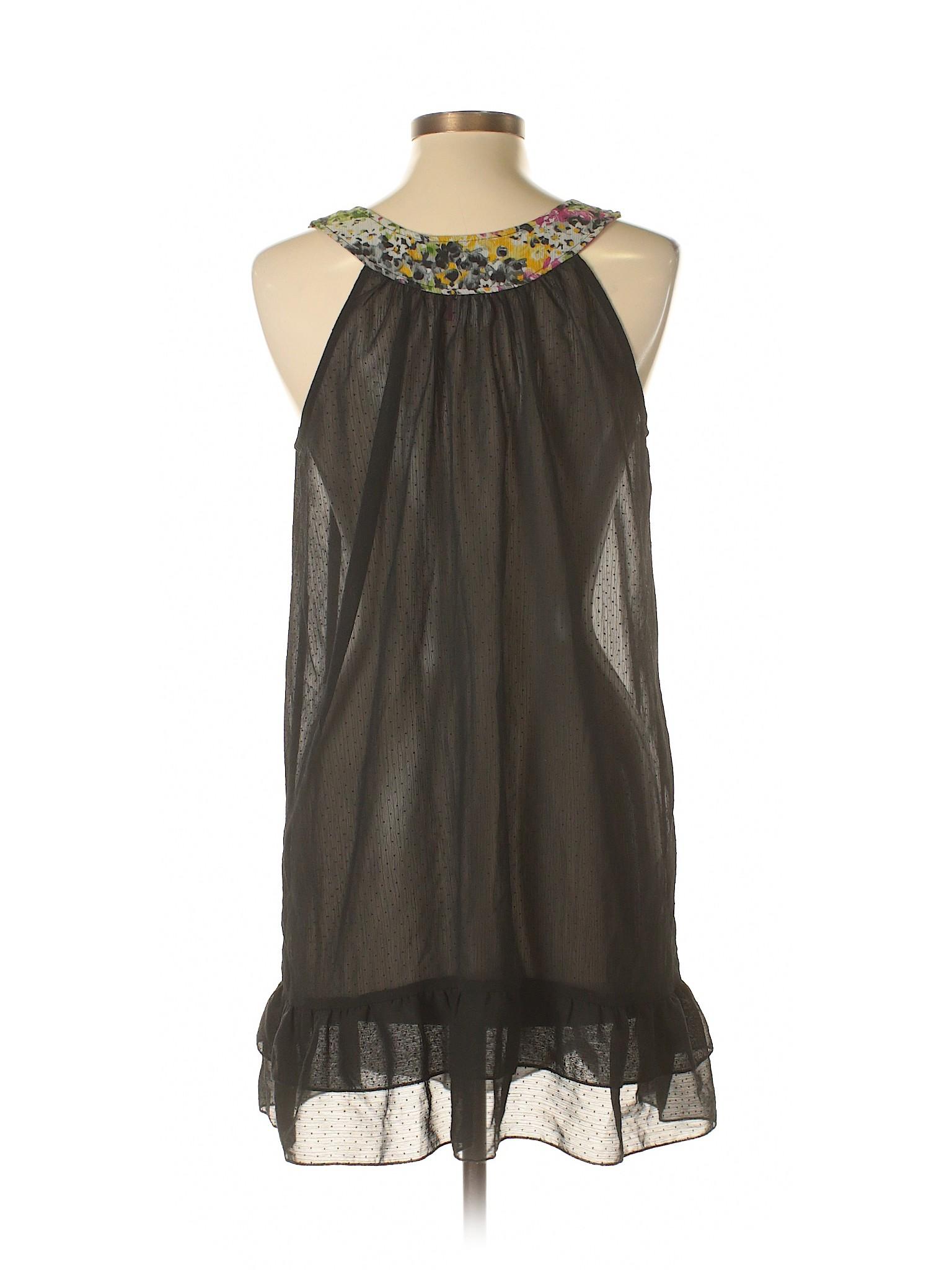 Boutique Johnson winter Dress Casual Betsey xwr1qgPwp