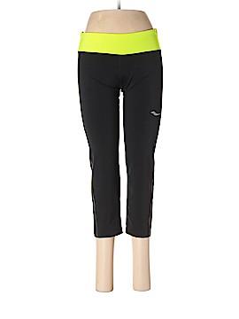 Saucony Active Pants Size XL
