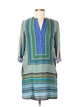 Zara Basic Casual Dress Size XS