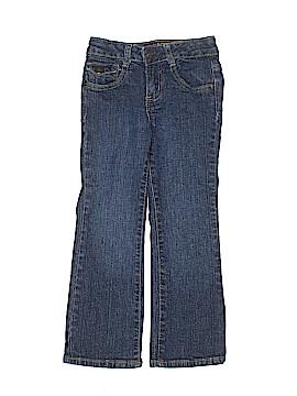 Zana Di Jeans Jeans Size 5