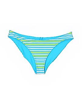 CDC Apparel Swimsuit Bottoms Size XXL