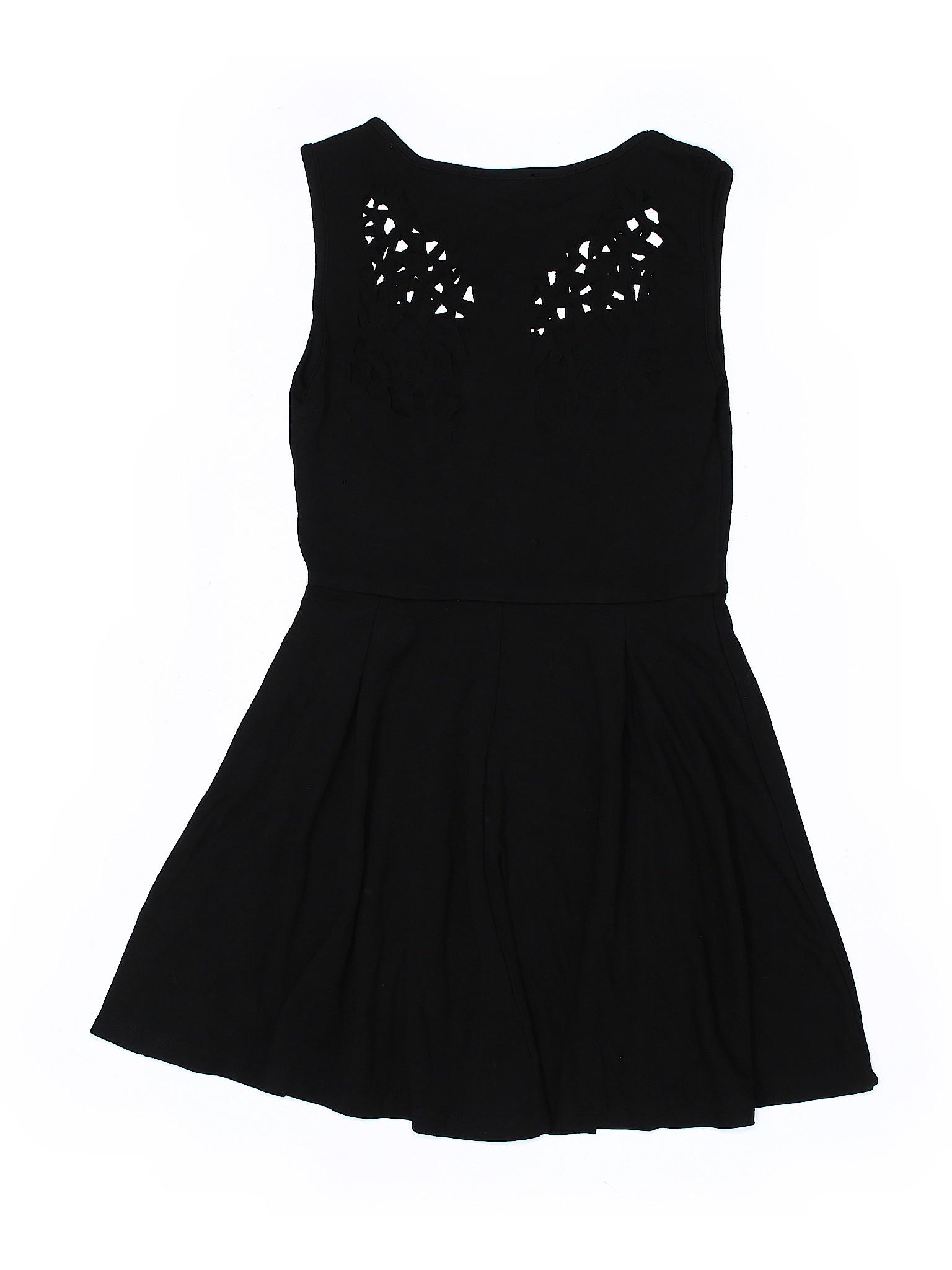 Souci Sans Boutique Casual winter Dress 7paxEwqXRx