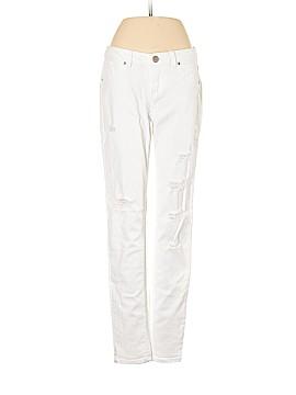 Generra Jeans Size 7