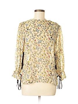 Fashion Union Long Sleeve Blouse Size 6