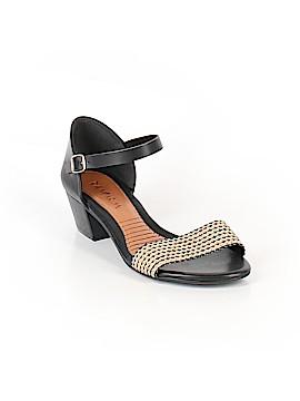 Ramarim Sandals Size 8