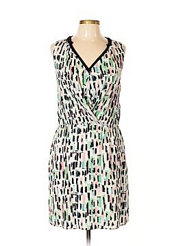 Naf Naf Casual Dress Size 44 (EU)