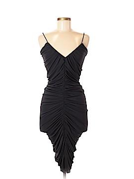 Halston Heritage Cocktail Dress Size M