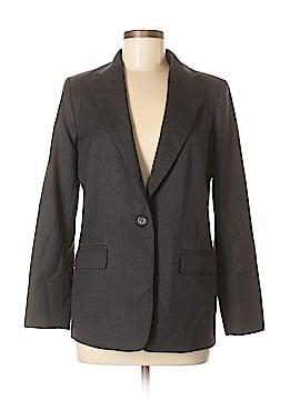 Pendleton Blazer Size 8
