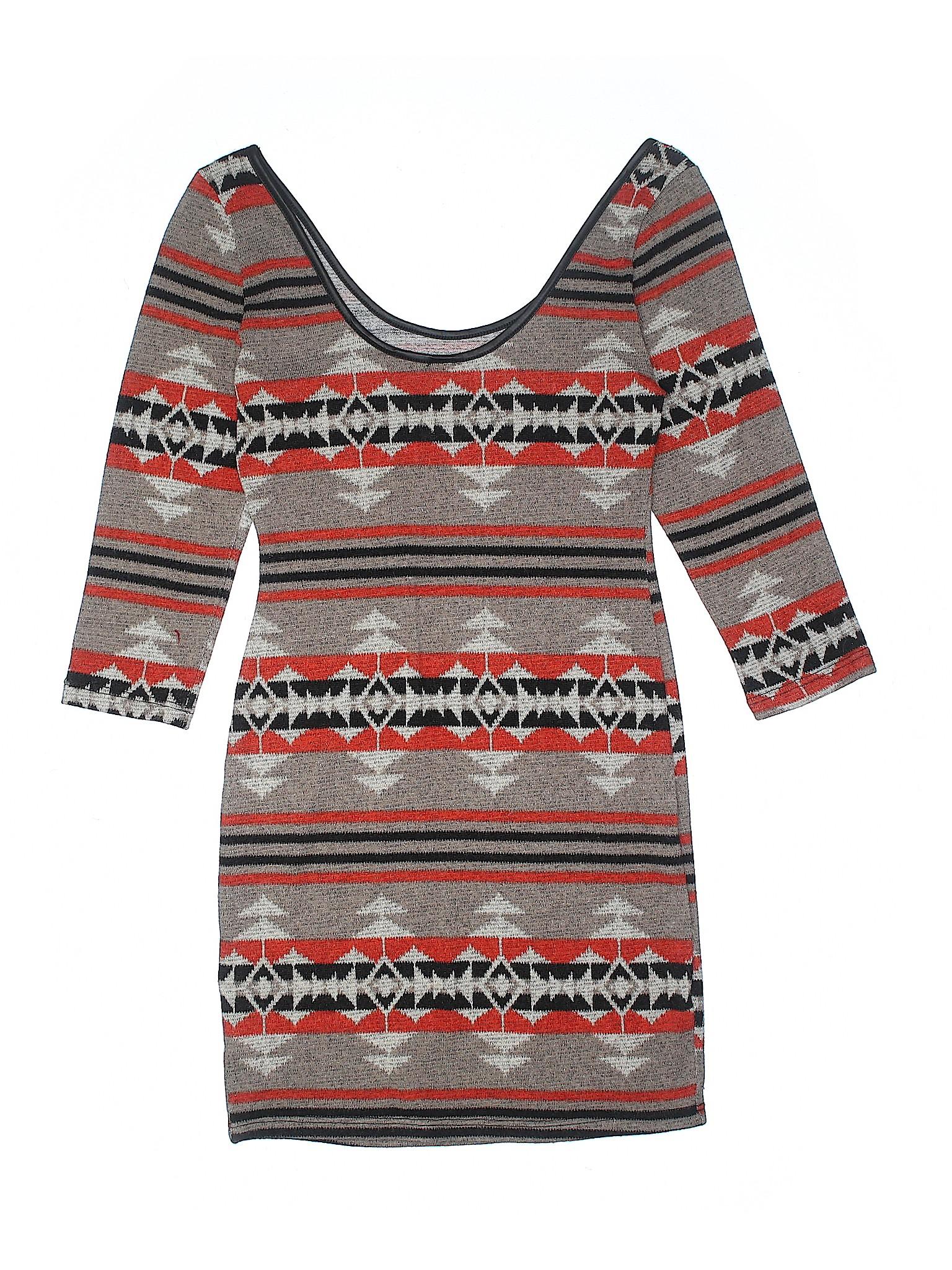 Trac Dress Selling Selling Casual Casual Trac Selling Dress Trac td4wvzqtn