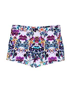 Nicole by Nicole Miller Dressy Shorts Size 10
