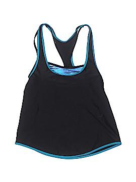 Reebok Swimsuit Top Size M