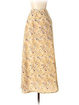 Pierre Cardin Casual Skirt Size S