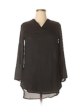 Unbranded Clothing Long Sleeve Blouse Size XXL