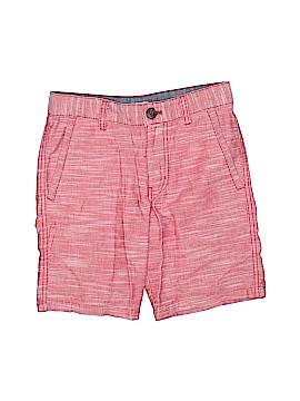 Cat & Jack Khaki Shorts Size 8