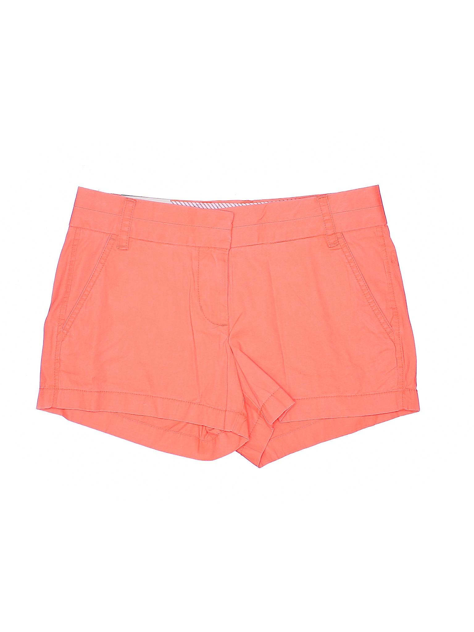 winter Khaki Shorts Leisure Store Crew J Factory dxzwwvqX0