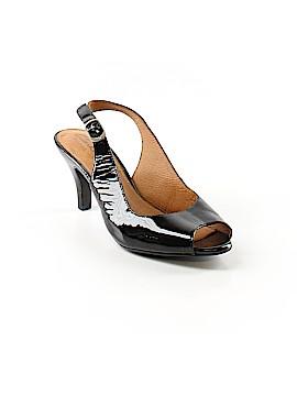 Clarks Heels Size 7 1/2