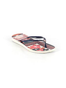 Havaianas Flip Flops Size 8