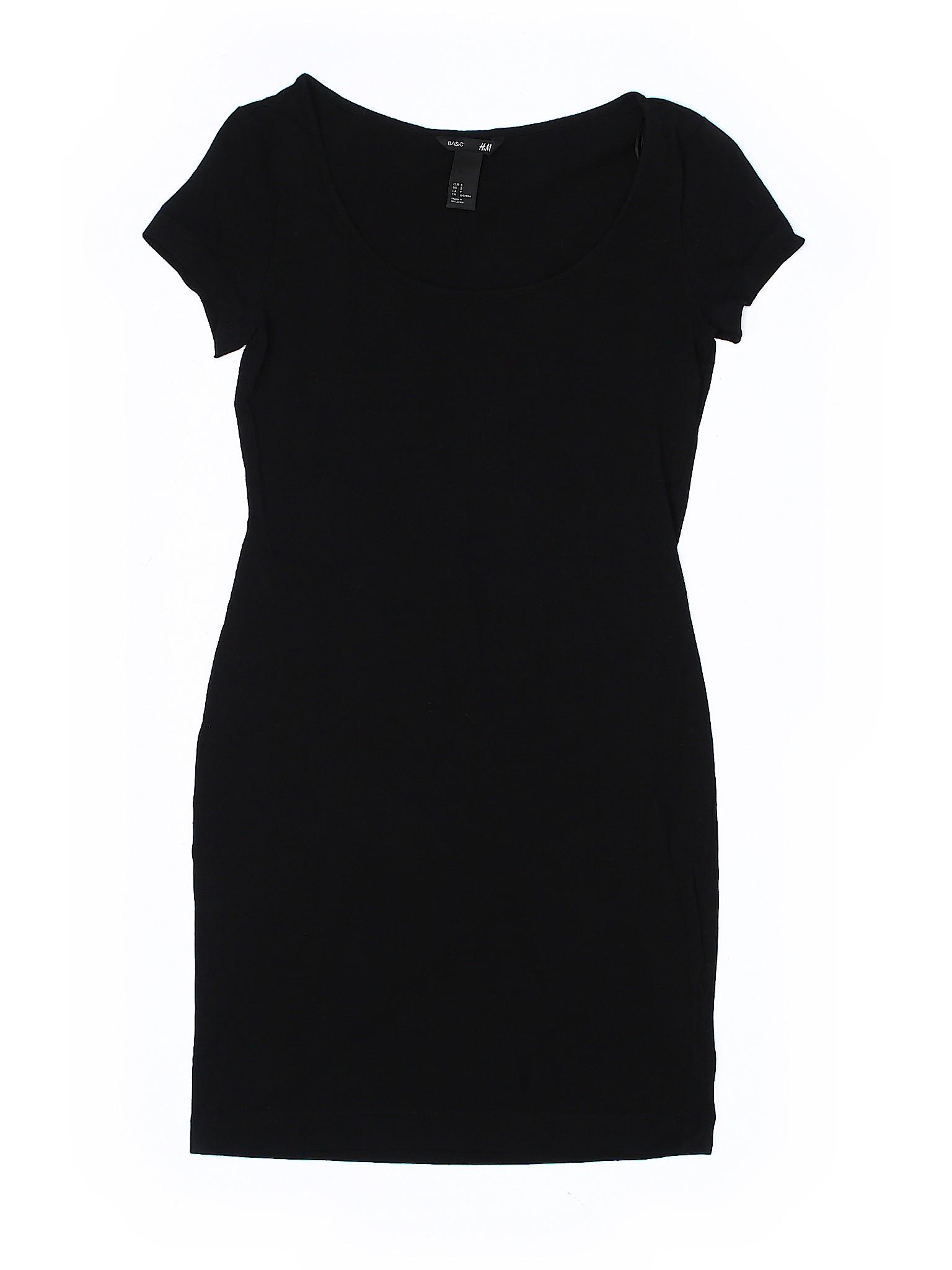 H Dress Boutique Casual amp;M winter 105pq5