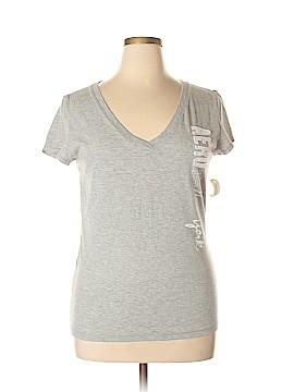 Aeropostale Short Sleeve T-Shirt Size XXL