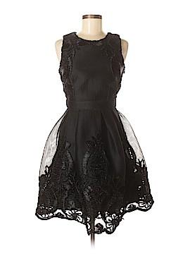 Cals Cocktail Dress Size M