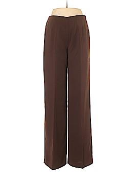 Chadwicks Dress Pants Size 4