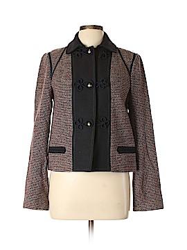 Marc by Marc Jacobs Wool Blazer Size L