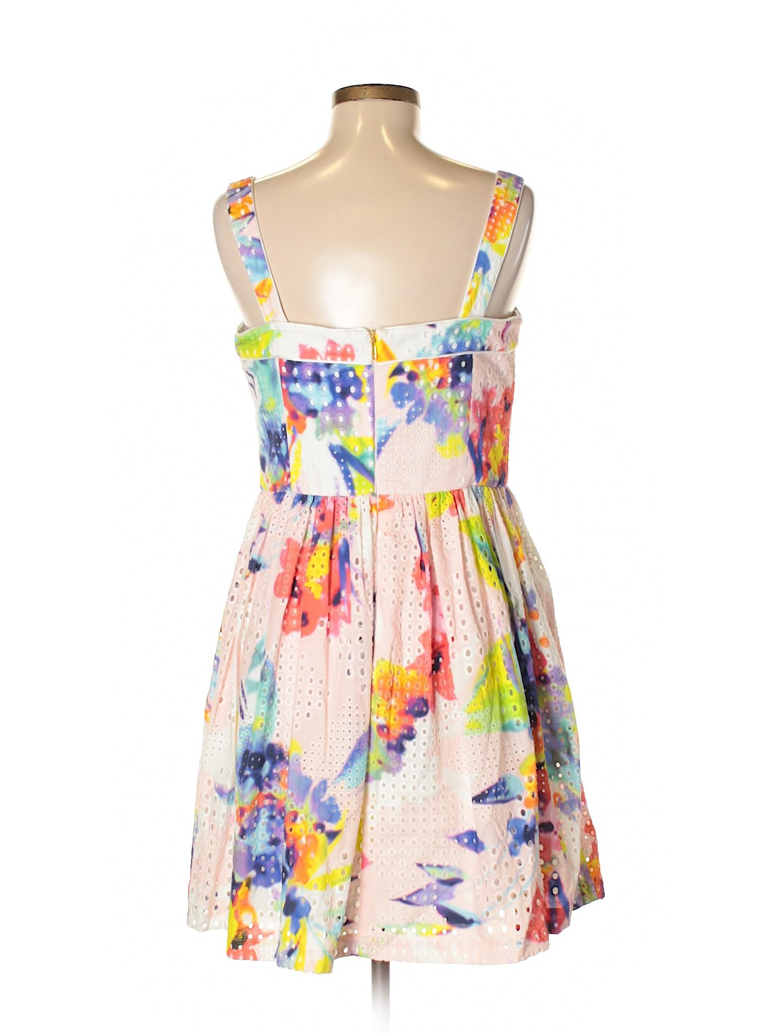 Casual Dress Trina Casual Casual Dress Dress Trina Turk Turk Selling Selling Turk Selling Trina nOqn8F0wg