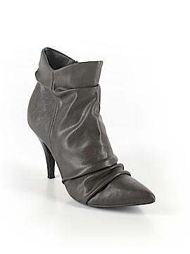 Aldo Ankle Boots Size 40 (EU)